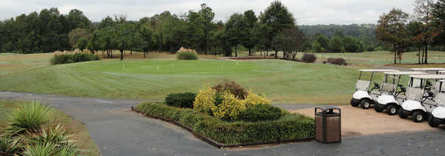 Charles T. Myers GC: Practice area
