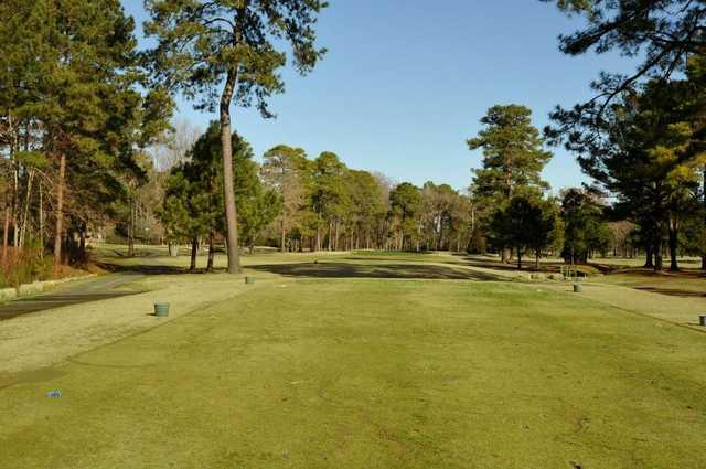 Golf Strip Clubs in Washington