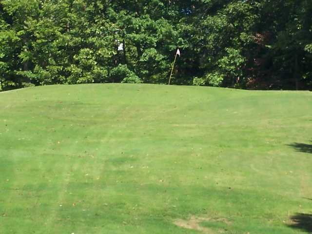 Image Result For Reidsville Nc Golf Courses