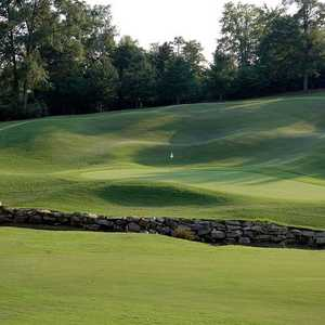 GC at Ballantyne: #8