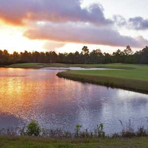Reserve Club At St James Plantation: #7