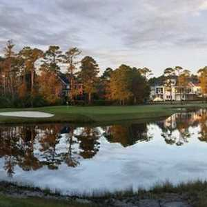 Founders Club At St. James Plantation: #16