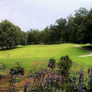 Orchard Trace GC