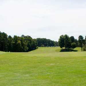 CC of Salisbury: Practice area