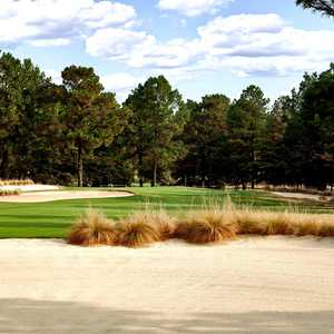 CC of Whispering Pines - Pines