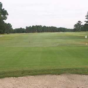 Star Hill G &amp; CC - Sands: #8