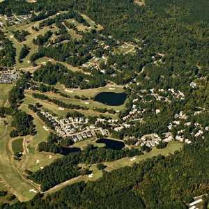 Pine Hollow GC