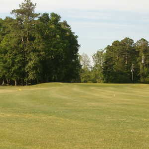 Carolina Pines GCC: #12