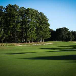 Longleaf Golf & Family Club: #10