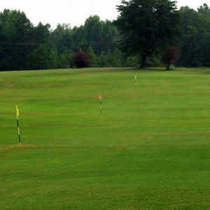 McCanless GC: practice area
