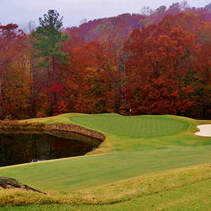 Governors Club - Mountain: #4