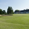 A view of the clubhouse at Maple Chase Golf & Country Club