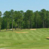 A view of a fairway at Meadow Greens Country Club (GolfDigest)