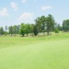 A view from Forest Oaks Country Club