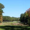 A view from tee #3 at Sound Golf Links from Albemarle Plantation
