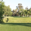 A view from a tee at Riverview Golf Course (GolfDigest)