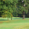 A view from Par-3 Course at Tanglewood Golf Club
