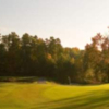 A view from Mooresville Golf Club