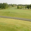 A view from the 10th tee at Quaker Creek Golf Course