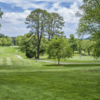 A view from Etowah Valley Country Club & Golf Lodge