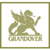 East at Grandover Resort - Resort Logo