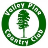 Valley Pine Country Club Logo