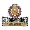 Pudding Ridge Golf Club - Public Logo