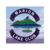 Marion Lake Golf Club - Semi-Private Logo