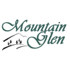 Mountain Glen Golf Course - Semi-Private Logo