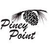 Piney Point Golf Club - Semi-Private Logo