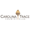 Lake at Carolina Trace Country Club - Private Logo