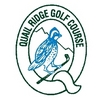 Quail Ridge Country Club - Semi-Private Logo