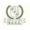 Siler City Country Club - Private Logo