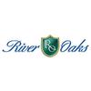 River Oaks Golf Club Logo