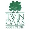 Twin Oaks Golf Club - Public Logo