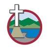 Lake Junaluska Golf Course - Public Logo