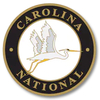 Carolina National Golf Club - Egret Nine Logo
