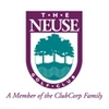 The Neuse Golf Club Logo