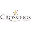 Crossings at Grove Park, The - Semi-Private Logo