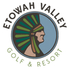 South/North at Etowah Valley Country Club & Golf Lodge - Resort Logo
