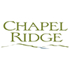The Golf Club at Chapel Ridge Logo