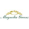 Magnolia Greens Golf Course - Magnolia/Azalea Logo