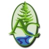 Anderson Creek Golf Club Logo
