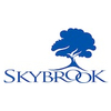 Skybrook Golf Club Logo