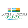 Carolina Colours Golf Club Logo