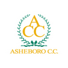 Asheboro Country Club - Semi-Private Logo