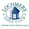 Lochmere Golf Club - Semi-Private Logo