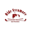 Olde Sycamore Golf Plantation - Semi-Private Logo