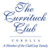 Currituck Club, The - Resort Logo