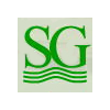South Granville Country Club Logo